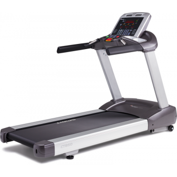 SPIRIT FITNESS TAPIS DE COURSE CT850