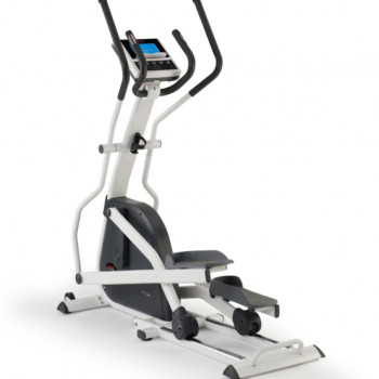 YORK 7000 SERIES X-I ELLIPTIQUE CROSS TRAINER
