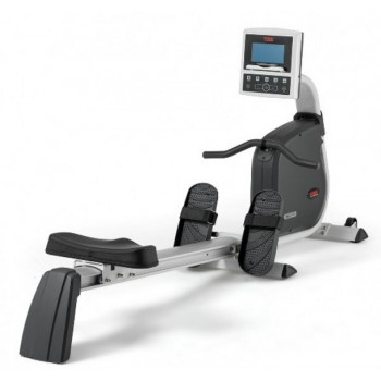 YORK 7000 SERIES R-I ROWING MACHINE