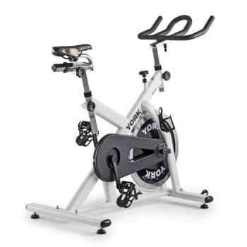YORK FITNESS VELO DE SPINNING SB7000
