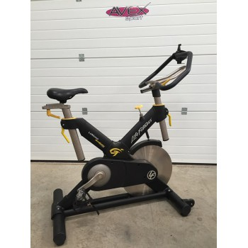 LEMOND REVMASTER PRO VELO SPINNING RECONDITIONNE