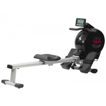 YORK FITNESS EXCEL 310