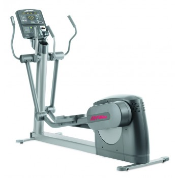 LIFE FITNESS ELLIPTIQUE 95 Xi OCCASION/RECONDITIONNE