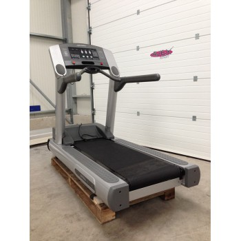 LIFE FITNESS TAPIS DE COURSE 95Ti RECONDITIONNE
