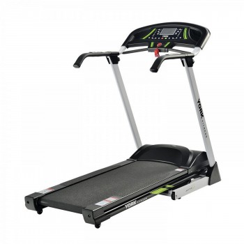 YORK FITNESS TAPIS DE COURSE ACTIVE 110