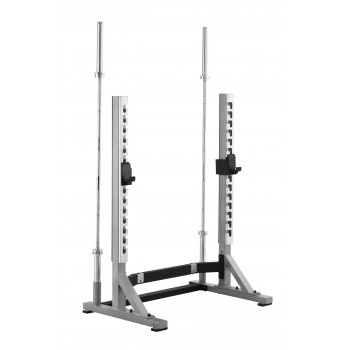YORK STS COLLEGIATE RACK