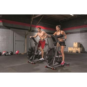 Vélos de CrossFit